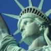 アメリカ大学留学メリット【ヨーロッパ大学留学と比較】両留学経験者によるレビュー