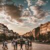 Safest European Cities for International Students 2018 Ranking | HousingAnywhere