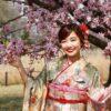 【自己紹介】プラハ在住サクライパンダ|Good Friends Japan